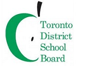 Insulation for Toronot District School Board